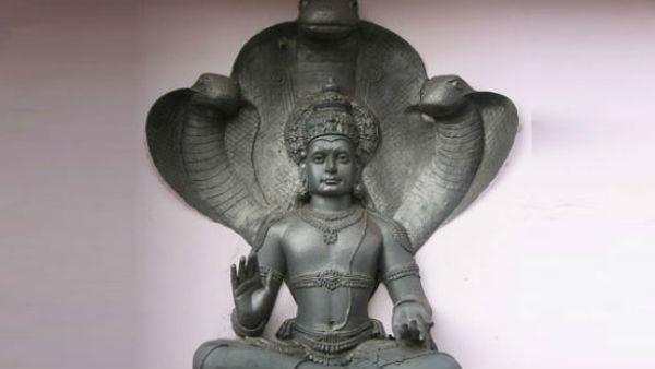 यह पढ़ें: Nag Panchami 2021: इस बार चित्रा नक्षत्र और त्रिवेणी संयोग में मनेगी नाग पंचमी