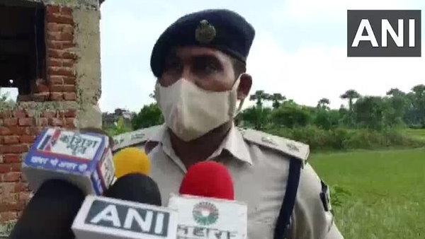 बिहार : नालंदा में जमीनी विवाद में दो पक्षों के बीच खूनी संघर्ष, 5 की मौत, 3 जख्मी