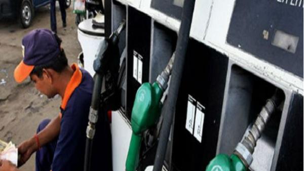 यह पढ़ें:Fuel Rates: जारी हुए पेट्रोल-डीजल के नए दाम, जानिए आज का भाव