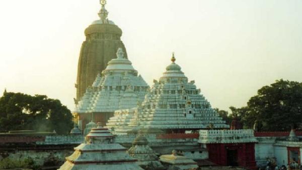 इसे भी पढ़ें-16 अगस्त से भक्तों के लिए खुलेगा पुरी जगन्नाथ मंदिर, जानिए क्या है दर्शन का टाइम?