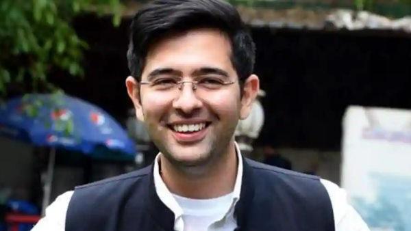 'फ्री बिजली नहीं, राघव चाहिए', केजरीवाल के विधायक पर आया लड़की का दिल, बदले में मिला ये जवाब