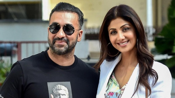 पति राज कुंद्रा के जेल से बाहर आते ही छलका शिल्पा शेट्टी का दर्द, कहा- 'बुरे तूफान के बाद ही...'