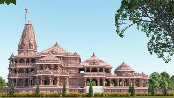 दिसंबर 2023 तक खुल जाएगा भक्तों के लिए अयोध्या का राम मंदिर: सूत्र