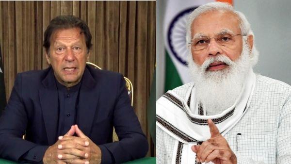 UNSC में पीएम नरेन्द्र मोदी के एजेंडे से डरा पाकिस्तान, चीन से लगाएगा बचाने की गुहार