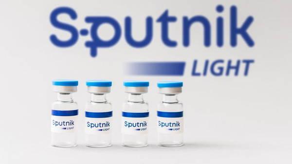चार वैक्सीन को एक साथ मिलाकर तैयार किया गया कोरोना टीका, स्टडी में मिले शानदार नतीजे