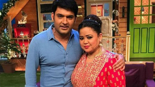 The Kapil Sharma Show will start from this date