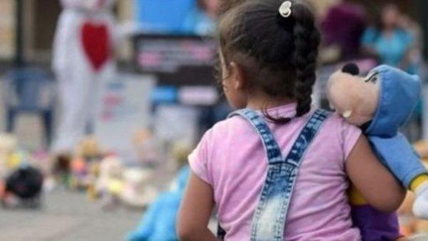 कोरोना वायरस से बच्चों को किस हद तक है खतरा? नई रिसर्च में हुआ खुलासा