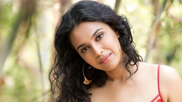 Swara Bhaskar did this tweet on which there is a demand to arrest her