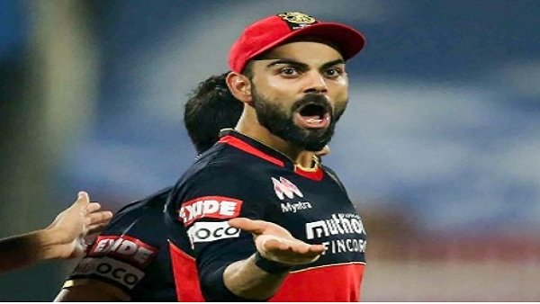 When Virat Kohli got a call from his brother, he came to know the reality