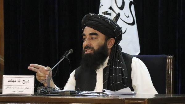तालिबान का अफगानिस्तान में सरकार गठन का ऐलान, मोहम्मद हसन अखुंद को दी गई कमान
