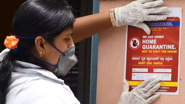दिल्ली में आज कोरोना संक्रमण के 36 नए मामले, एक्टिव केस 400 के नीचे आए