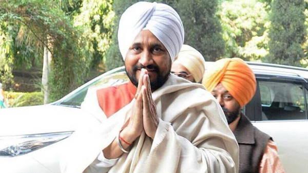 कौन हैं चरणजीत सिंह चन्नी, जो कई बड़े चेहरों के मात देकर बने पंजाब के सीएम, किस वजह से बने राहुल गांधी की पसंद