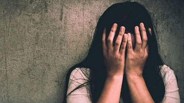 मुंबई: भाजपा की महिला कार्यकर्ता का अपनी ही पार्टी नेता के दफ्तर में यौन उत्पीड़न