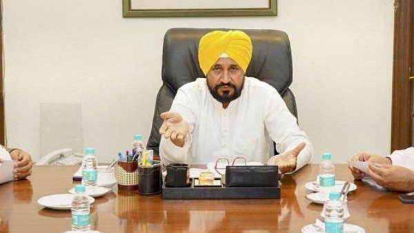 पंजाब: मुख्यमंत्री चन्नी ने मंत्रियों को बांटे विभाग, डिप्टी सीएम सुखजिंदर रंधावा को मिला गृह मंत्रालय