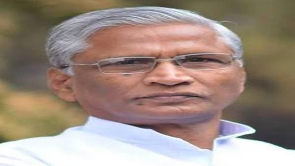 कांग्रेस छोड़ने के लिए भाजपा ने मुझे पैसे की पेशकश की थी: श्रीमंत पाटिल