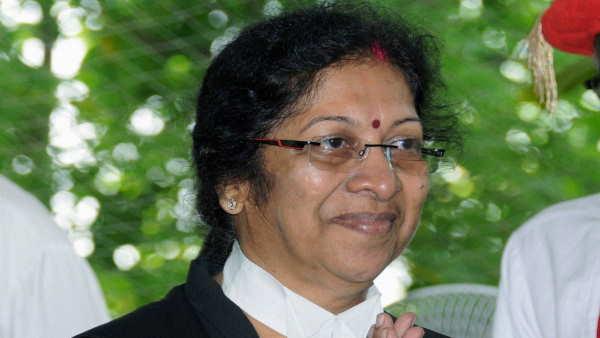 कौन हैं रिटायर्ड जस्टिस मंजुला चेल्लूर, जिन्हें मिली बंगाल में चुनाव बाद हिंसा की जांच की कमान?