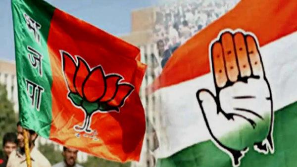 Rajasthan Panchayat Chunav Result : जोधपुर के केरु में पंसस की 9 सीट BJP व पांच सीट कांग्रेस को