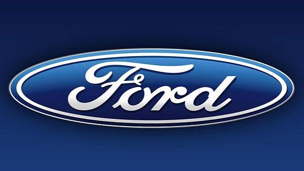 यह पढ़ें:भारत के बाद अब अमेरिका में भी Ford को झटका, बंद होगा इस कार का निर्माण