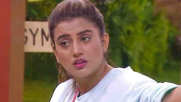 इसे भी पढ़ें- Bigg Boss OTT: भोजपुरी क्वीन अक्षरा सिंह ने शो को बताया बायस्ड, किए कई बड़े खुलासे