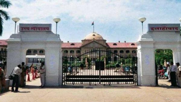 मैनपुरी में छात्रा की मौत के मामले में HC सख्त, DGP तलब, जिला न छोड़ने का आदेश