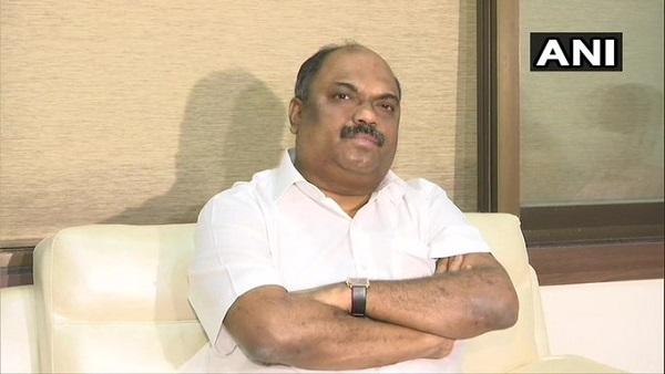 शिवसेना नेता अनिल परब ने किरीट सौमेया के खिलाफ दायर किया मानहानि का केस, मांगा 100 करोड़ रुपए का हर्जाना