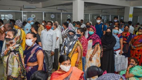 मेट्रो शहरों में महिलाओं के लिए सबसे असुरक्षित है दिल्ली, NCRB की रिपोर्ट में हुआ ये खुलासा