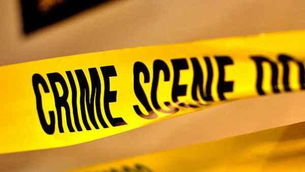 ये भी पढ़ें:- शाहजहांपुर में प्रेमी युगल की गोली मारकर हत्या, जांच में जुटी पुलिस