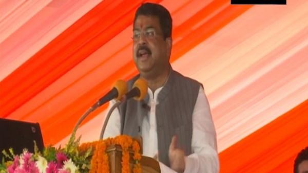 यह भी पढें- पन्ना प्रमुखों की रणनीति को और मजबूत करेगी BJP, योगी-मोदी के काम को घर-घर पहुंचाने के लिए चलेगा अभियान