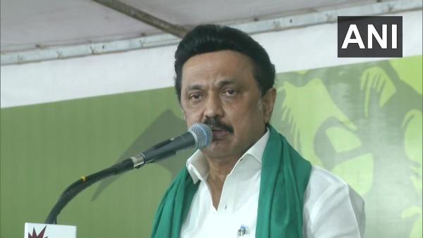 ये भी पढ़ें: तमिलनाडु: नीट के खिलाफ कानून लाएगी सरकार, नीट उम्मीदवार की आत्महत्या के बाद बोले सीएम स्टालिन