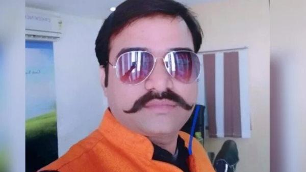 गोरखपुर: दबिश के दौरान होटल में युवक की संदिग्ध मौत, 6 पुलिसकर्मी सस्पेंड