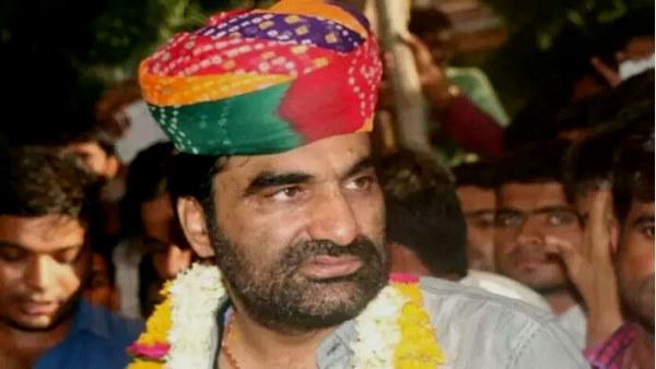 राजस्थान चुनाव 2021 : CM अशोक गहलोत के गढ़ में नागौर MP हनुमान बेनीवाल किंग मेकर की भूमिका में