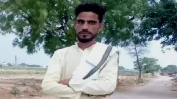 ऑनर किलिंग : UP के प्रेमी जोड़े का दिल्ली से अपहरण कर शव राजस्थान-MP में फेंके, युवक का प्राइवेट पार्ट काटा