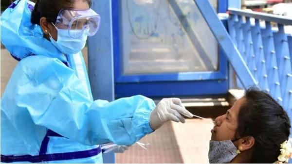 मधुमेह से पीड़ित 40 से अधिक उम्र वालों में कोरोना से अस्पताल में भर्ती होने का खतरा अधिक- शोध