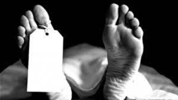 आत्मसमर्पण करने वाले नक्सली गंगा प्रसाद की RIMS में इलाज के दौरान मौत