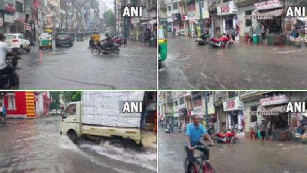यह पढ़ें:Weather: राजस्थान समेत कई राज्यों में भारी बारिश का अलर्ट