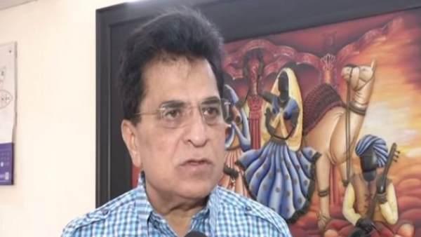 ये भी पढ़ें: भाजपा नेता किरीट सोमैया को पुलिस ने हिरासत में लिया