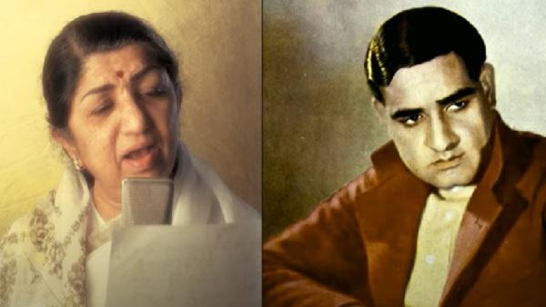 Main Kya Janu Kya Jadu Hai: लता मंगेशकर को 93वें जन्मदिन पर मिला अनमोल तोहफा