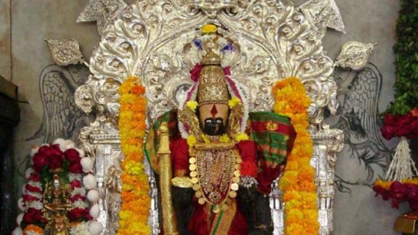 यह पढ़ें: Mahalakshmi Vrat 2021: 16 दिनों का महालक्ष्मी व्रत, जानिए कब से हो रहा है प्रारंभ