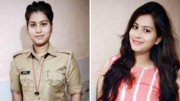 ये भी पढ़ें:- पुलिस की नौकरी छोड़ने के बाद Priyanka Mishra को मिला वेब सीरीज का ऑफर, कहा- सोच समझकर लूंगी फैसला