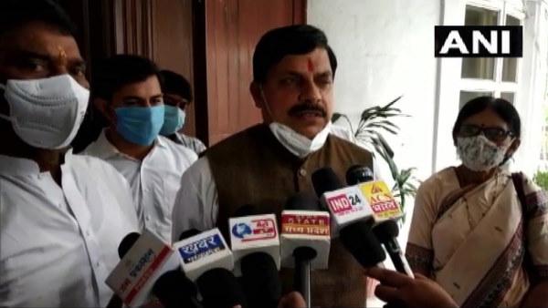 मध्य प्रदेश : मेडिकल एजुकेशन में बदलाव के बाद अब कुलपति का नाम कुलगुरु रखने की तैयारी