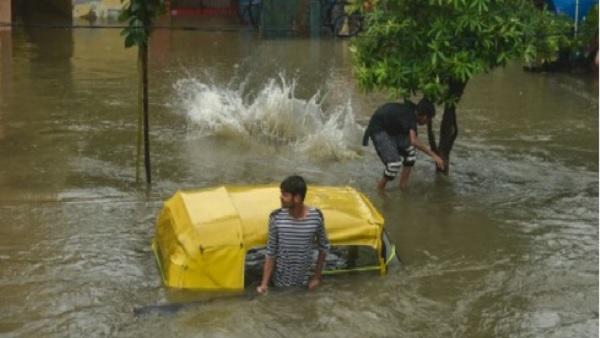 यह पढ़ें:Weather: दिल्ली समेत कई राज्यों में भारी बारिश की