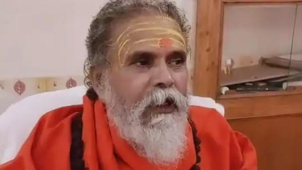 Narendra Giri case: महंत नरेंद्र गिरि की मौत के मामले में प्रयागराज पुलिस ने किया SIT का गठन