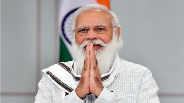 ये भी पढ़ें- PM नरेंद्र मोदी के जन्मदिन पर उत्तराखंड में 1 हजार केंद्रों पर होगा वैक्सीनेशन