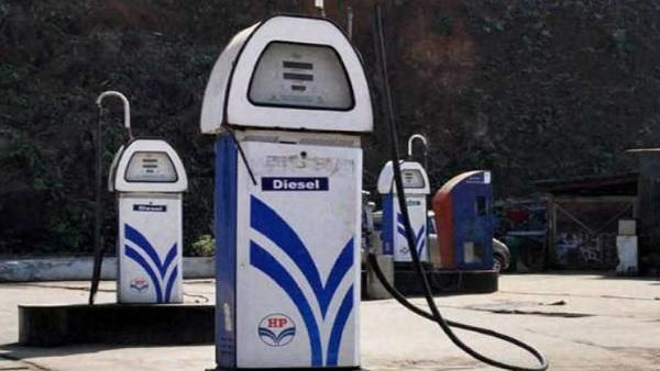 इसे भी पढ़ें- Fuel Rates: लगातार तीसरे दिन नहीं बढ़े तेल के दाम, जानिए आज क्या है 1 लीटर पेट्रोल की कीमत?