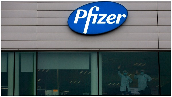इसे भी पढ़ें-5-11 साल के बच्चों के लिए सुरक्षित है Pfizer कोविड वैक्सीन, परीक्षण परिणामों में हुआ ये खुलासा