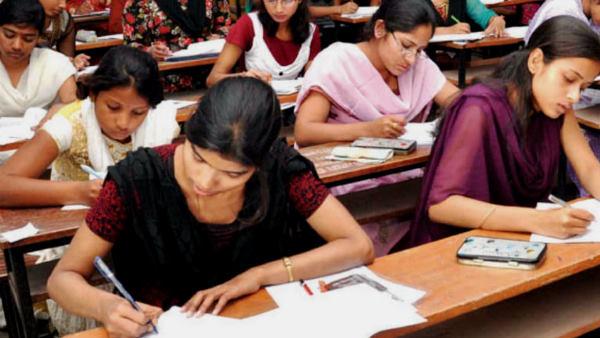 Reet Exam 2021 : राजस्थान में 16.51 लाख अभ्यर्थी रीट परीक्षा देकर बनाएंगे रिकॉर्ड, CM ने दी शुभकामनाएं