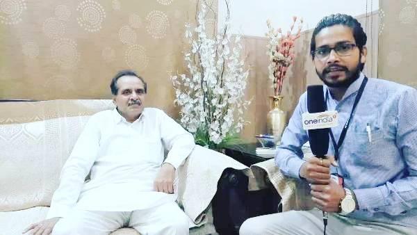 आम आदमी पार्टी अन्य दलों से अलग, इस बार पंजाब में बनाएंगे सरकार– AAP नेता सतीश सैनी का दावा