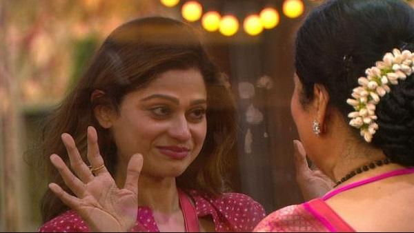 Bigg Boss Ott: शमिता शेट्टी की मां को पसंद है राकेश बापट और उनकी बेटी का  रिश्ता! देखें क्या कहा? | Bigg Boss OTT: Shamita Shetty mother likes Raqesh  Bapat calls him