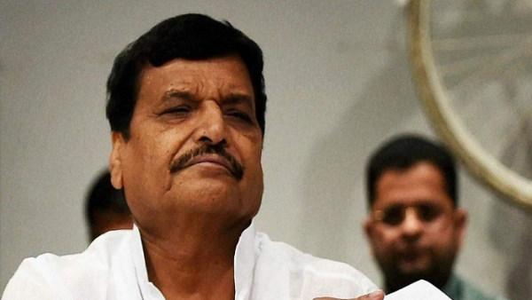 यूपी चुनाव: शिवपाल-अखिलेश के बीच कम नहीं हुई खटास! प्रसपा ने मेरठ कैंट सीट से घोषित किया प्रत्याशी