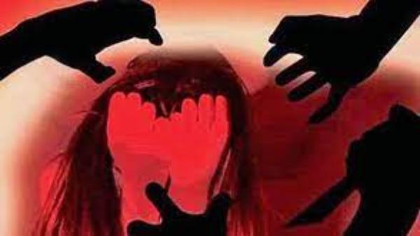गुमलाः ईसाई धर्म नहीं अपनाने पर महिला की नाबालिग बेटी से किया रेप, जांच में जुटी पुलिस
